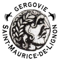 Gergovie Hypothèse St Maurice de Lignon