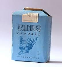 imagerie gauloisGauloises 1