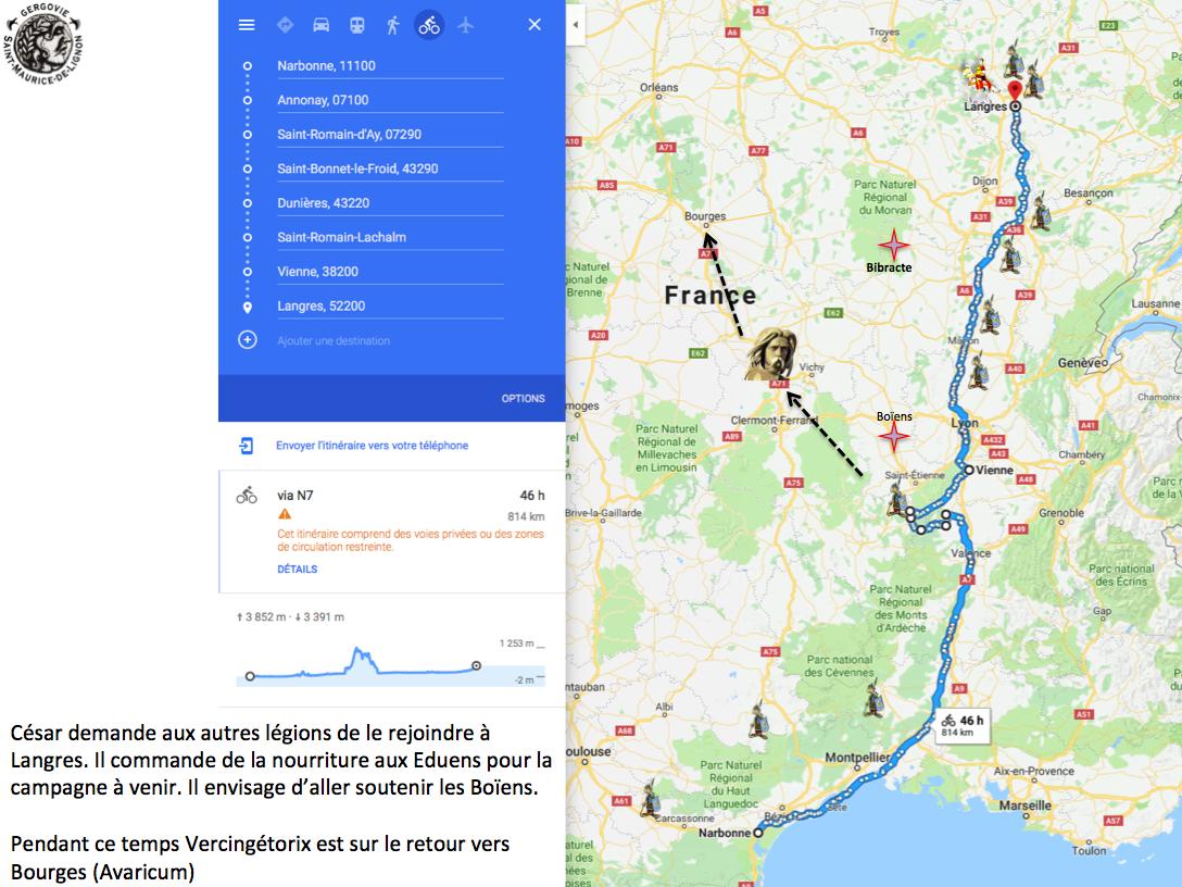 route de César en GauleCapture d'écran 2018-09-07 à 13.52.48