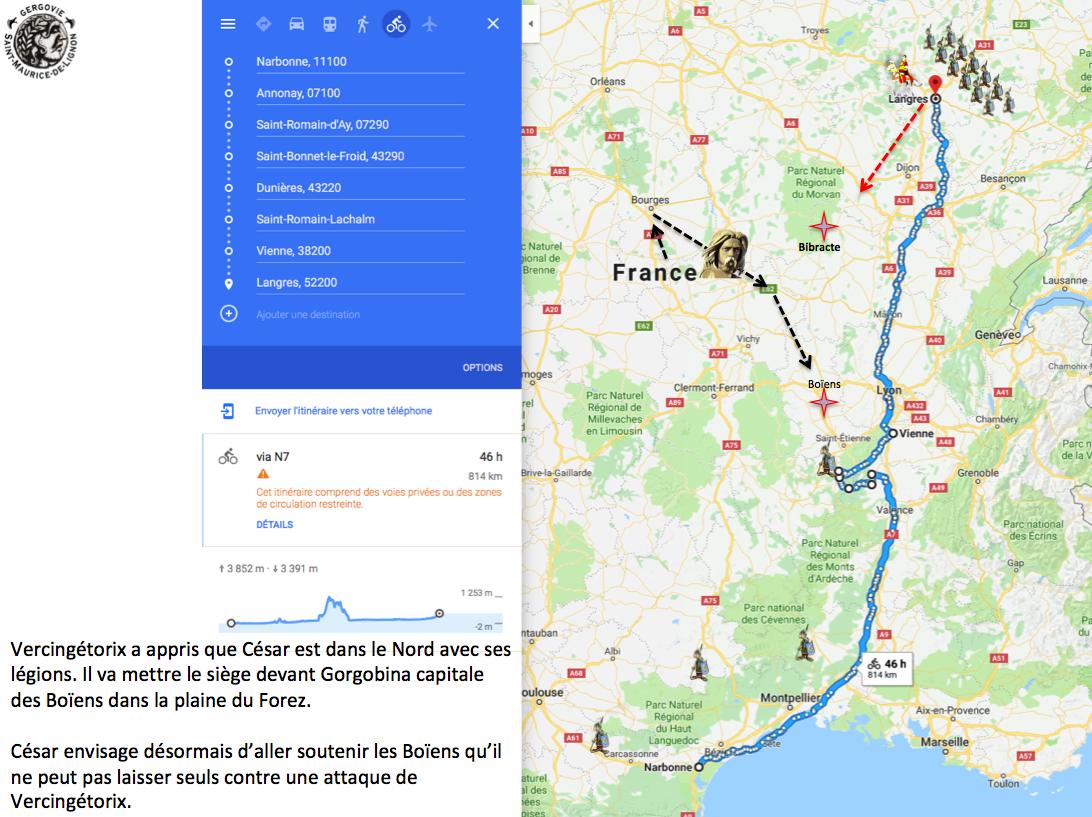 route de César en GauleCapture d'écran 2018-09-07 à 13.53.00