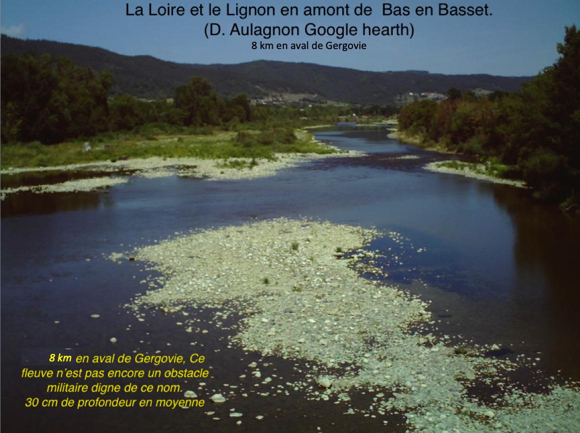 Loire à Bas en Basset