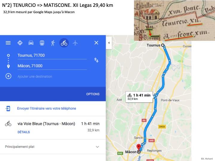 peutinger de Macon à Lyon00005