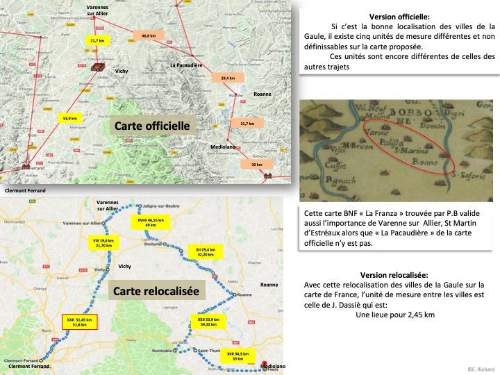 Peutinger Feurs Clermont Ferrand00004