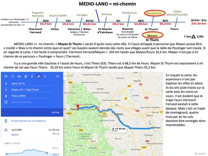Peutinger Feurs Clermont Ferrand00011
