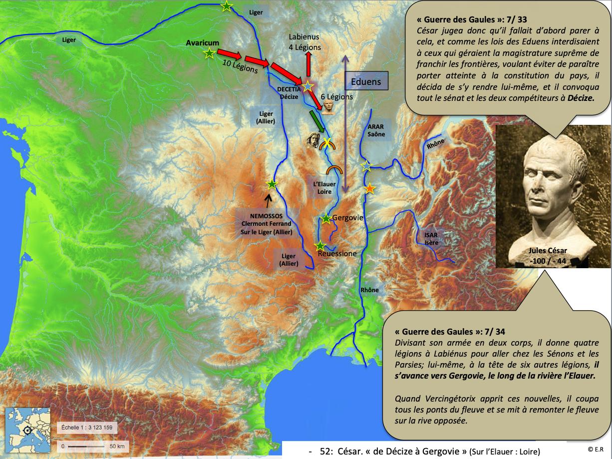 Strabon Le Velay00003
