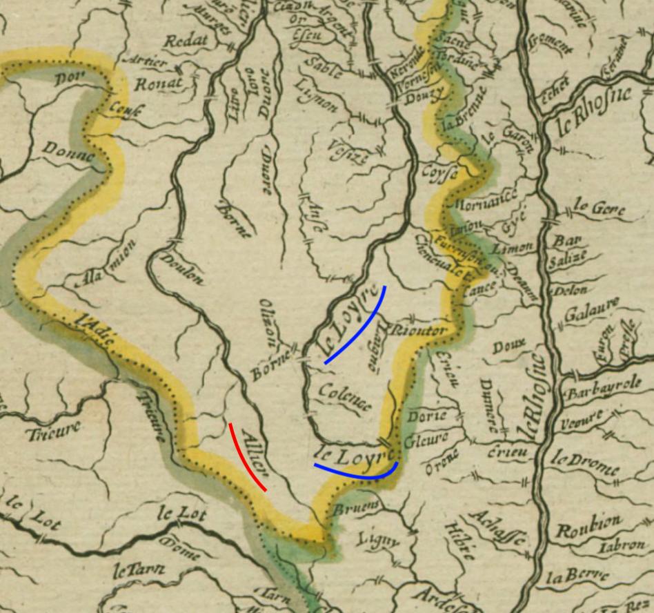 La Loire en 164100002