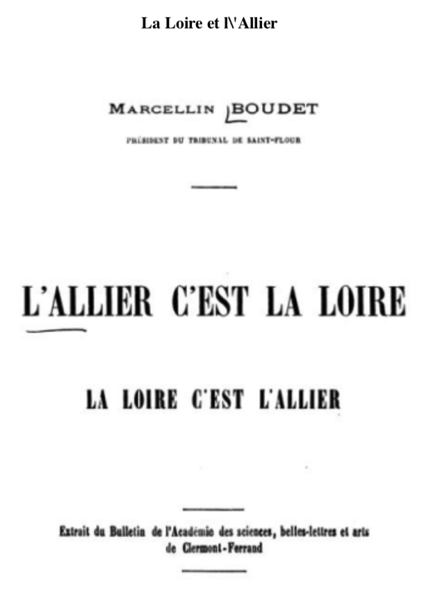 Marcelin Boudet00001