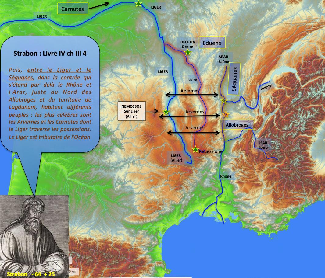 Strabon et le Liger00001