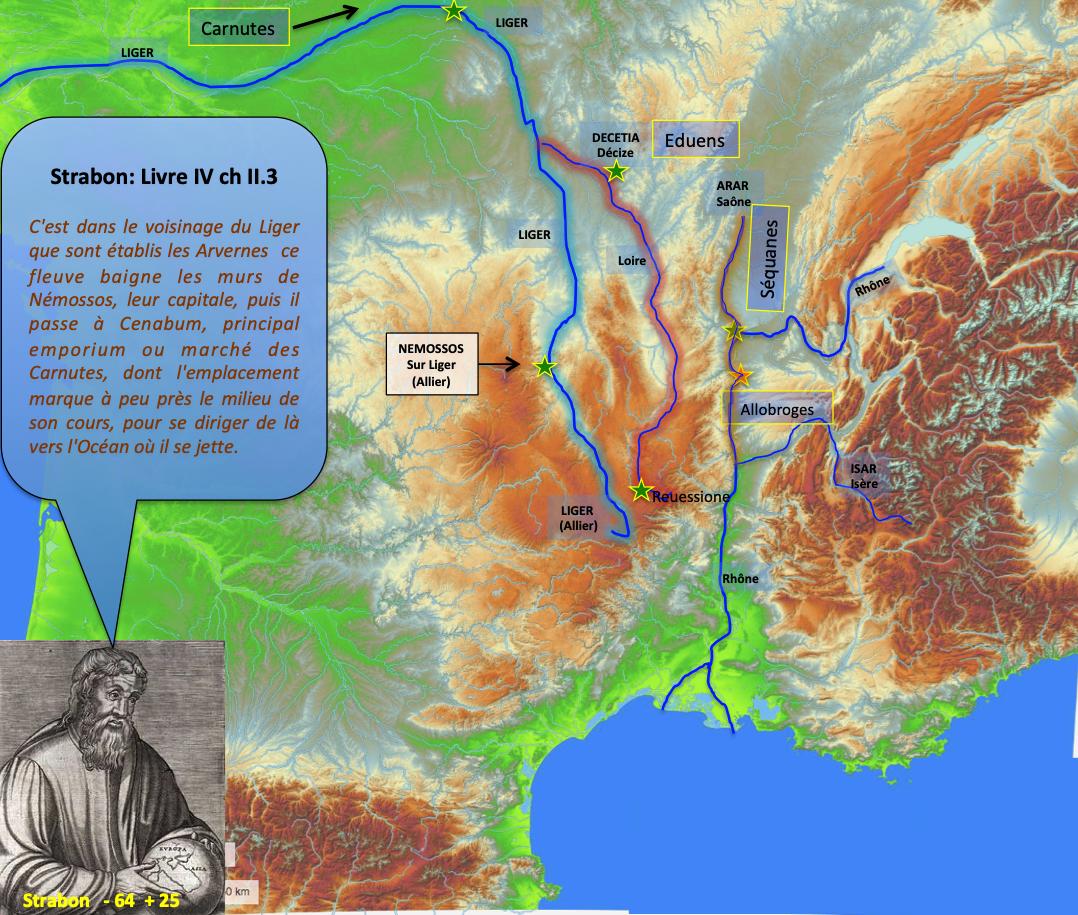 Strabon et le Liger00002