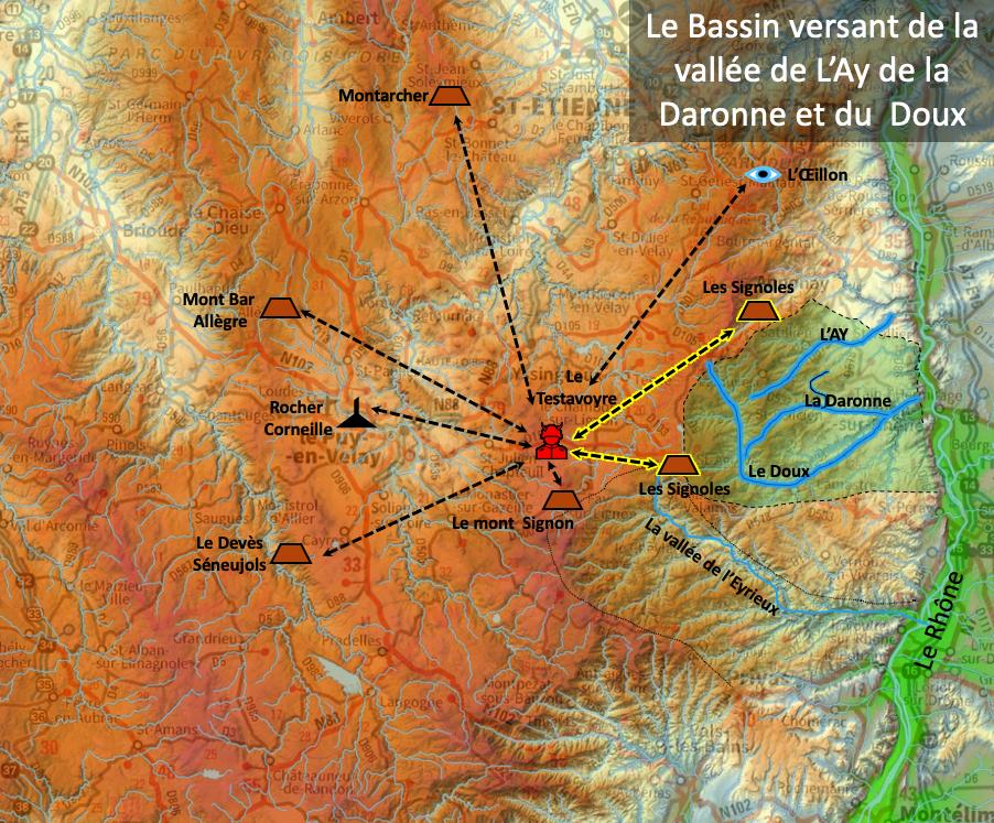 Vallée du Doux00001
