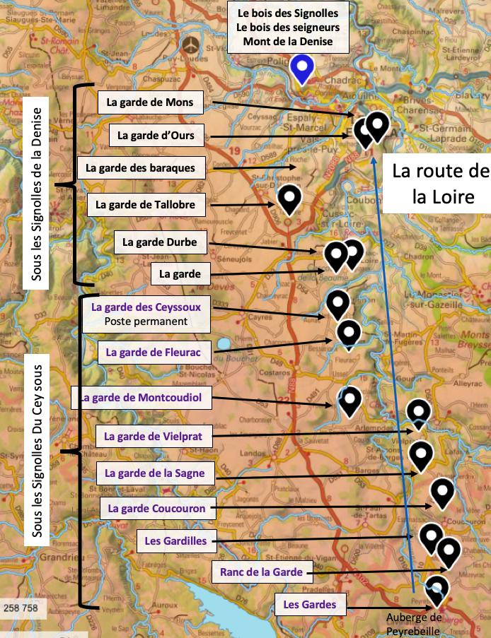 La voie de la Loire00001