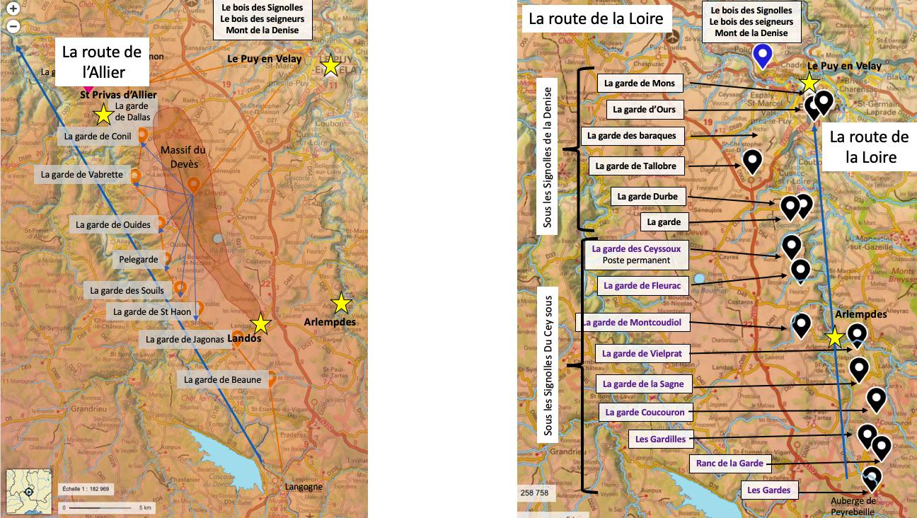 La voie de la Loire00003