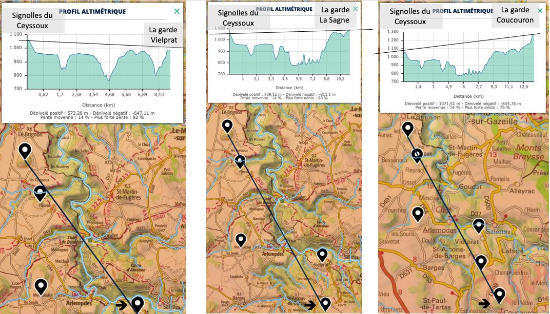 La voie de la Loire00004